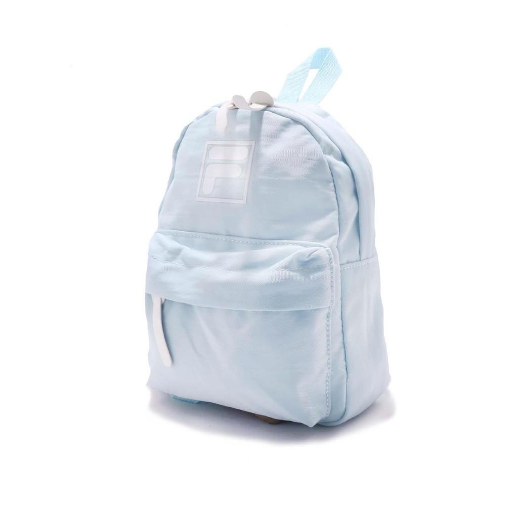 Fila 後背包 Mini Backpack 休閒 女款