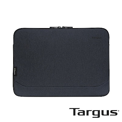Targus Cypress EcoSmart 11-12 吋環保隨行包 - 海軍藍