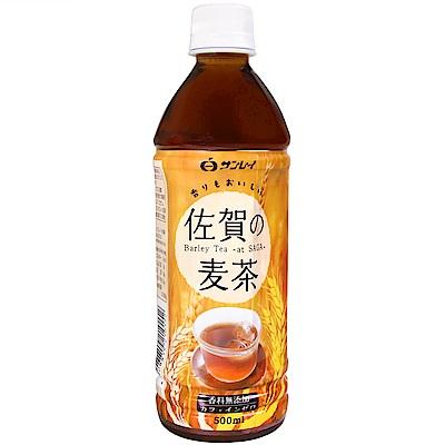 Sunray 佐賀麥茶(500ml)
