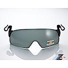 【Z-POLS】買一送一 夾帽式可掀設計Polarized太陽眼鏡三色可選