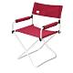 Snow Peak LV-077 FD Chair 折疊椅 寬版紅 product thumbnail 1