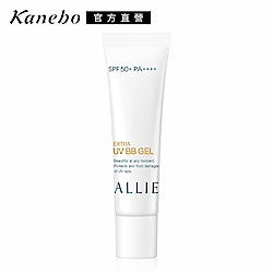 Kanebo佳麗寶 ALLIE EX UV高效防曬亮顏BB霜30g