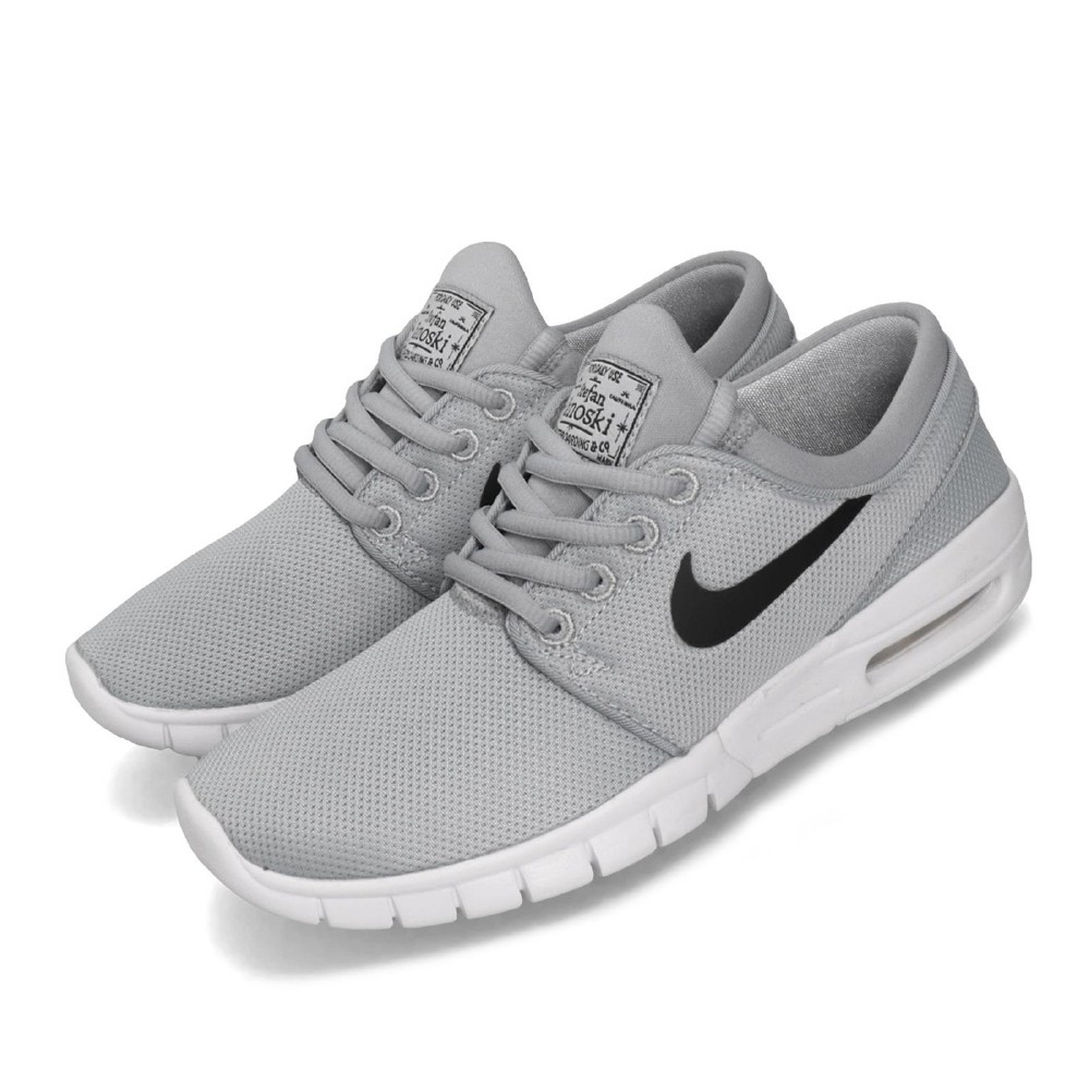 Nike 滑板鞋 Stefan Janoski 女鞋