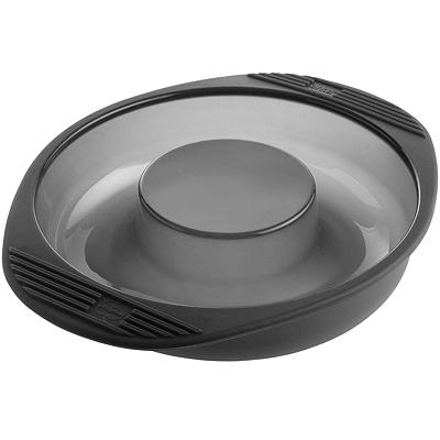《MASTRAD》薩瓦蘭圓環蛋糕烤模