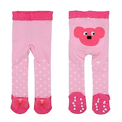 WHY AND 1/2 mini 點點褲襪