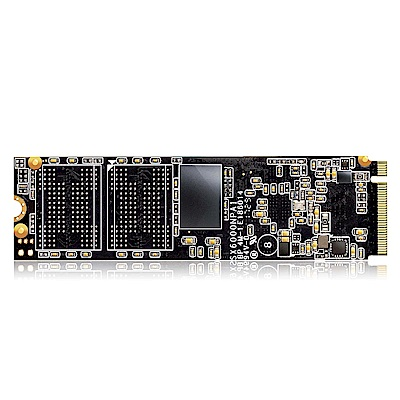 ADATA威剛 XPG SX6000 1TB M.2 2280 PCIe SSD固態硬碟