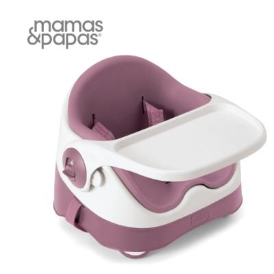 時時樂限定【Mamas & Papas】三合一都可椅-(2色可選)