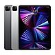 Apple iPad Pro 2021版12.9吋平板電腦 (2TB WiFi) product thumbnail 1