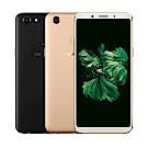 【拆封新品】OPPO A75s 6吋八核心全螢幕手機