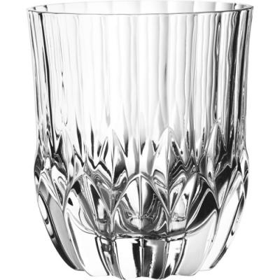 《Utopia》菊花威士忌杯(250ml)