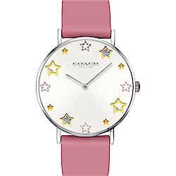 coach 精選錶款均一價3990