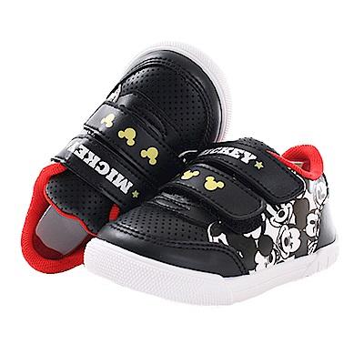 迪士尼米奇休閒運動鞋 sk0510 魔法Baby