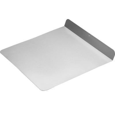 《KitchenCraft》不沾餅乾烤盤(33.5cm)