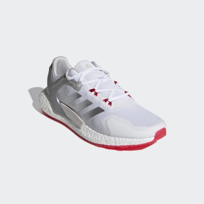 adidas ALPHATORSION BOOST 跑鞋 男/女 GZ7544