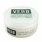 VERB 超持久力霧感造型髮蠟 57g Forming Fiber