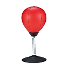 WIDE VIEW 桌面式拳擊發洩球(HW-1102)