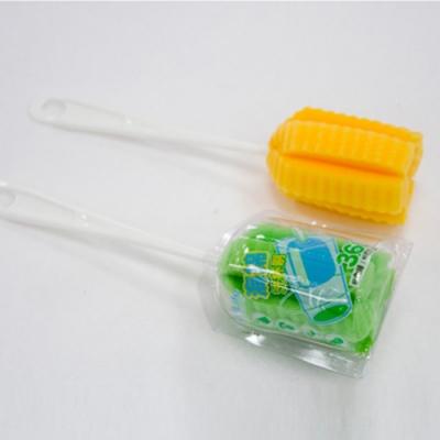 UdiLife 海棉洗杯刷-12入