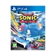 PS4 Team Sonic Racing 中文版 product thumbnail 2