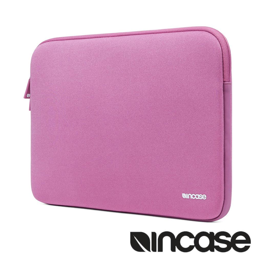 INCASE Neoprene Classic Sleeve 15吋 筆電內袋 / 防震包 (粉紫)