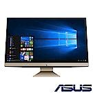 Asus V272UAT 27型 i5-8250U/8G/128G SSD/1T