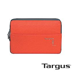 Targus 360 Perimeter 筆電保護隨行包 (火焰紅/適用12