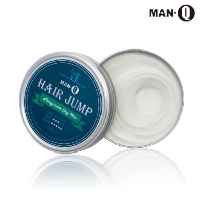 MAN-Q 匠型凝土蠟(100g)