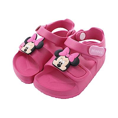 迪士尼米妮極輕涼鞋 sk0726 魔法Baby