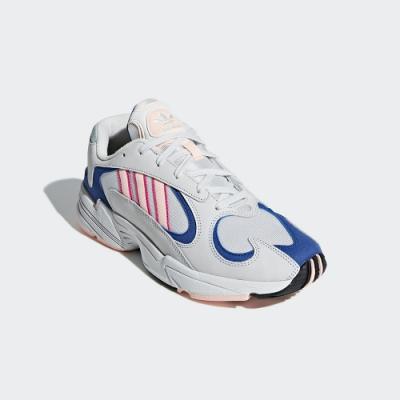 adidas YUNG 1 經典鞋 男 BD7654