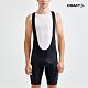 CRAFT Adv Endur Bib Shorts M 連身車褲 1910524-999000 product thumbnail 1