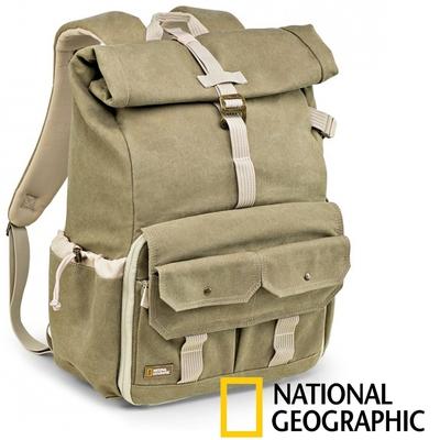 NATIONAL GEOGRAPHIC 國家地理 NG 5170 後背相機包 (公司貨) 空拍機包 Explorer探險家系列