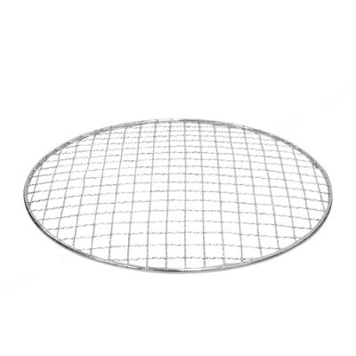 網燒達人 專用烤盤