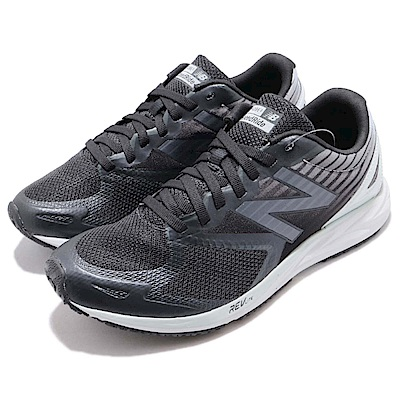 New Balance WSTRORB2D 寬楦 女鞋