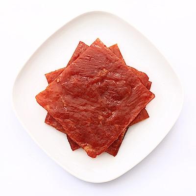 新東陽 辣味豬肉乾(275g)