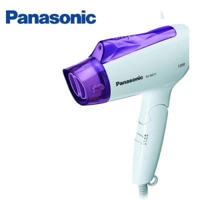 Panasonic 國際牌 1200W 負離子吹風機 EH-NE11