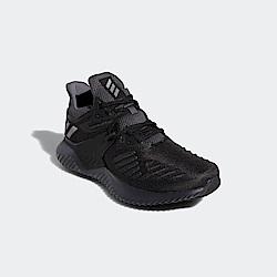 adidas ALPHABOUNCE BEYOND 跑鞋 男 BB7568