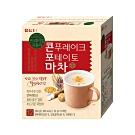 韓國丹特 玉米馬鈴薯山藥飲(264g)