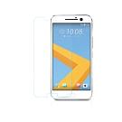 【鐵鈽釤鋼化膜】HTC A9S高清透玻璃保護貼
