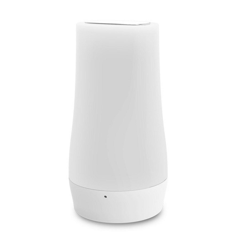 ΣCASA Smart IR 智能遙控器