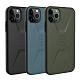 UAG iPhone 11 Pro Max 耐衝擊簡約保護殼 product thumbnail 2