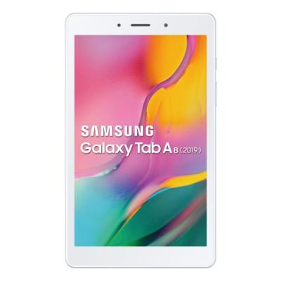 Samsung Galaxy Tab A(2019)  8吋  LTE 銀