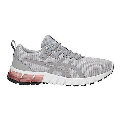 ASICS Gel-Quantum 90女運動鞋1022A115-020