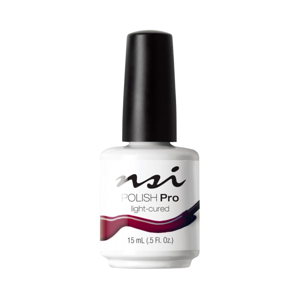 NSI 美國專業光撩-00024 Burgundy 15ml