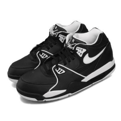 Nike 休閒鞋 Air Flight 89 男女鞋