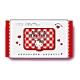 Hello Kitty 凱蒂貓抑菌有蓋柔濕巾/濕紙巾 (加蓋) 70 抽 X 16 包 product thumbnail 1