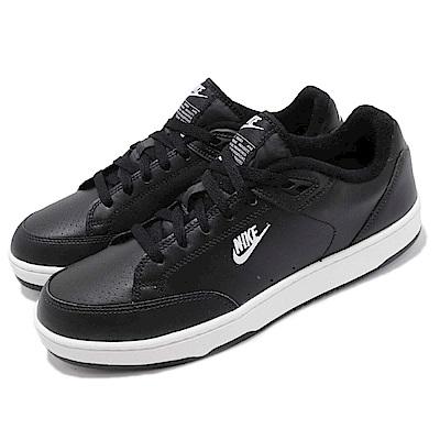 Nike 休閒鞋 Grandstand II 復古 男鞋