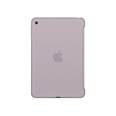 Apple 蘋果 原廠 iPad mini 4 矽膠護殼