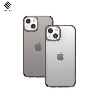 CASE SHOP iPhone 13 (6.1吋)抗震防護殼-Bright