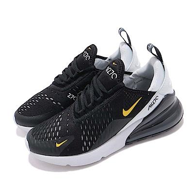 Nike  Air Max 270 運動女鞋