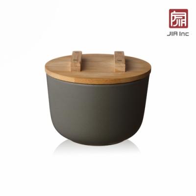 JIA Inc. 品家家品 碗筷系列 Kkini 愜