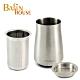 【Bafin House】welead 職人咖啡篩粉器 product thumbnail 1